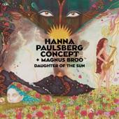 Hanna Paulsberg Concept - Scent of Soil