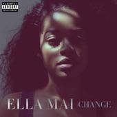 Ella Mai - Lay Up
