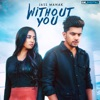 Without You Single