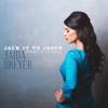 Jack It to Jesus (Spray It to Hell) - Jaida Dreyer