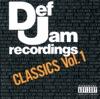 Def Jam Recordings Classics, Vol. 1