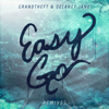 Grandtheft & Delaney Jane - Easy Go (Pham Remix) artwork