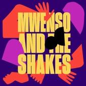 Mwenso & the Shakes - Resolute