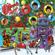 Wonderful Christmastime - The Monkees