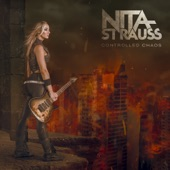 Nita Strauss - Our Most Desperate Hour