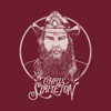 From A Room: Volume 2 - Chris Stapleton