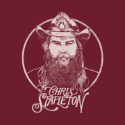 From A Room, Volume 2 - Chris Stapleton - Chris Stapleton