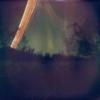 Lucho Ripley - Mill's Pond bild