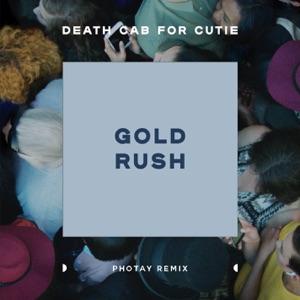 Gold Rush (Photay Remix) - Single Mp3 Download