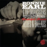 Ronnie Earl & The Broadcasters - Song For a Sun