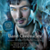 Cassandra Clare - The Bane Chronicles (Unabridged)