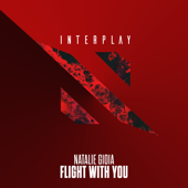 Flight with You (Extended Mix)