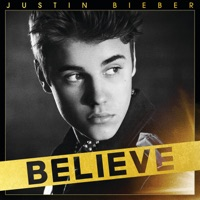Believe Mp3 Download