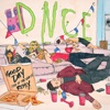 Good Day (End of the World Remix) - Single, DNCE