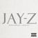 The Hits Collection, Vol. 1 (International Version) - JAY-Z