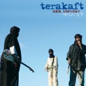 Terakaft - Tahra a Issasnane