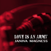 Hammer (feat. Charlie Musselwhite) - Janiva Magness