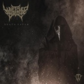 Wretched Tongues - Reckoning