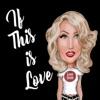 Lauren Corzine-If This is Love
