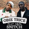 Snitch feat Akon Single