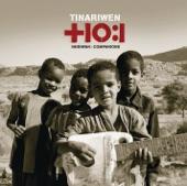 Tinariwen - Kel Tamashek