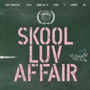 Skool Luv Affair - BTS - BTS