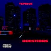 TKP Nook - Questions