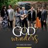 God of Wonders - The Hamilton Family & Ron Hamilton