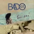 Portugal Top 10 Songs - Eu Sei - Badoxa