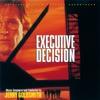 Executive Decision Original Motion Picture Soundtrack