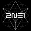 Come Back Home (Unplugged Version) - 2NE1