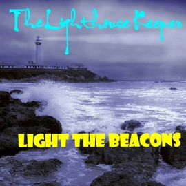 Light The Beacons