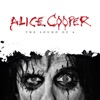 The Sound of A - EP, Alice Cooper