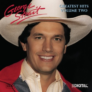 Greatest Hits, Vol. Two Mp3 Download