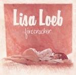 Lisa Loeb - I Do