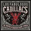 Los Fabulosos Cadillacs - Siguiendo La Luna (En Vivo en Theater at Madison Square Garden) ilustración