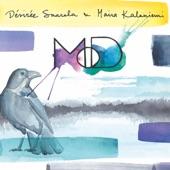 Désirée Saarela & Maria Kalaniemi - Ett band som tiden vävt