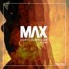 Lights Down Low Riddler Remix Single