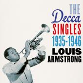 The Complete Decca Singles 1935-1946