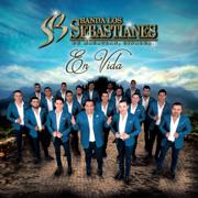 Mi Meta Contigo - Banda Los Sebastianes - Banda Los Sebastianes