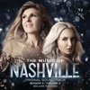 The Music of Nashville Original Soundtrack Season 5, Vol. 2 (Deluxe Version), Nashville Cast