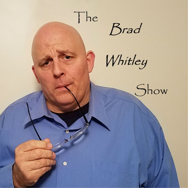 The Brad Whitley Show