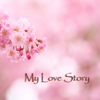 My Love Story - Rebecca Jody