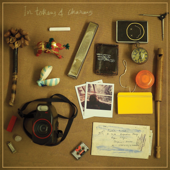 In Tokens & Charms (Deluxe Edition)