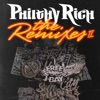 Philthy Rich - Right Now (Remix) [feat. E-40 Too $hort & Ziggy]