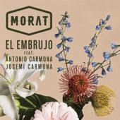 El Embrujo (feat. Antonio Carmona & Josemi Carmona)
