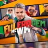Fuleragem - Single