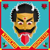 Koocha Monster - EP
