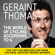 Geraint Thomas - The World of Cycling According to G (Unabridged)