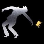 DJ Shadow - Good News